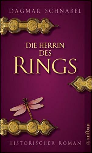 Herrin des Rings